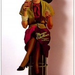 eski-coca-cola-reklam-afisleri-174