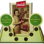 eski-coca-cola-reklam-afisleri-175