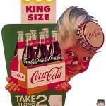 eski-coca-cola-reklam-afisleri-177