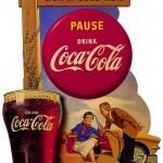 eski-coca-cola-reklam-afisleri-178