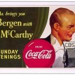 eski-coca-cola-reklam-afisleri-179
