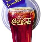 eski-coca-cola-reklam-afisleri-181