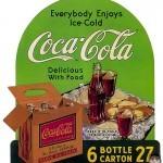 eski-coca-cola-reklam-afisleri-182