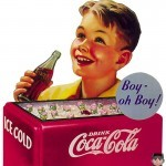 eski-coca-cola-reklam-afisleri-183