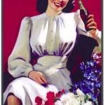 eski-coca-cola-reklam-afisleri-184