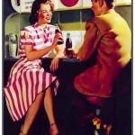 eski-coca-cola-reklam-afisleri-185