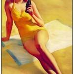 eski-coca-cola-reklam-afisleri-186