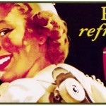 eski-coca-cola-reklam-afisleri-187
