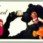 eski-coca-cola-reklam-afisleri-188