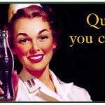 eski-coca-cola-reklam-afisleri-189