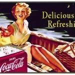 eski-coca-cola-reklam-afisleri-190