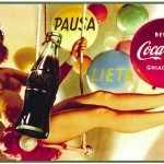 eski-coca-cola-reklam-afisleri-191