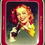 eski-coca-cola-reklam-afisleri-192