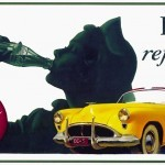 eski-coca-cola-reklam-afisleri-194
