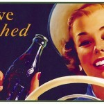 eski-coca-cola-reklam-afisleri-195