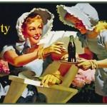 eski-coca-cola-reklam-afisleri-196