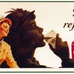 eski-coca-cola-reklam-afisleri-197