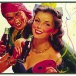 eski-coca-cola-reklam-afisleri-199