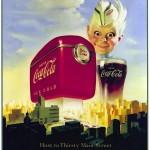 eski-coca-cola-reklam-afisleri-200