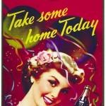 eski-coca-cola-reklam-afisleri-201