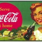 eski-coca-cola-reklam-afisleri-202