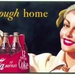 eski-coca-cola-reklam-afisleri-203