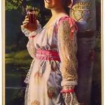 eski-coca-cola-reklam-afisleri-205