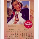 eski-coca-cola-reklam-afisleri-207