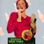 eski-coca-cola-reklam-afisleri-208