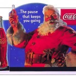 eski-coca-cola-reklam-afisleri-209