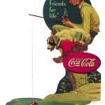 eski-coca-cola-reklam-afisleri-210