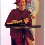 eski-coca-cola-reklam-afisleri-211