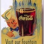 eski-coca-cola-reklam-afisleri-212