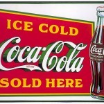 eski-coca-cola-reklam-afisleri-213