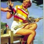 eski-coca-cola-reklam-afisleri-214