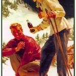 eski-coca-cola-reklam-afisleri-215