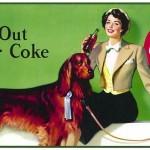 eski-coca-cola-reklam-afisleri-217