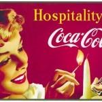 eski-coca-cola-reklam-afisleri-218