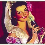 eski-coca-cola-reklam-afisleri-220