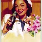 eski-coca-cola-reklam-afisleri-221