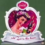 eski-coca-cola-reklam-afisleri-222