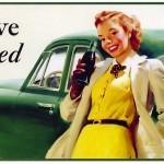 eski-coca-cola-reklam-afisleri-224