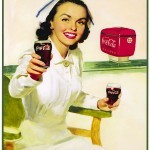 eski-coca-cola-reklam-afisleri-226