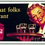 eski-coca-cola-reklam-afisleri-227