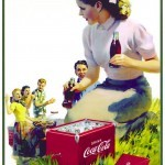 eski-coca-cola-reklam-afisleri-230