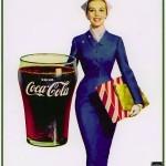 eski-coca-cola-reklam-afisleri-231