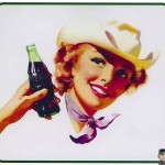 eski-coca-cola-reklam-afisleri-232