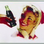 eski-coca-cola-reklam-afisleri-233