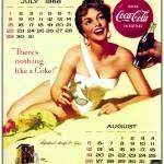 eski-coca-cola-reklam-afisleri-234
