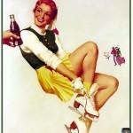 eski-coca-cola-reklam-afisleri-235